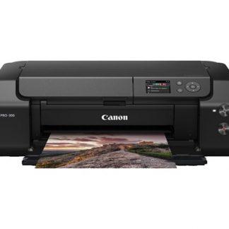 Canon Imageprograf Pro-300 13 A3