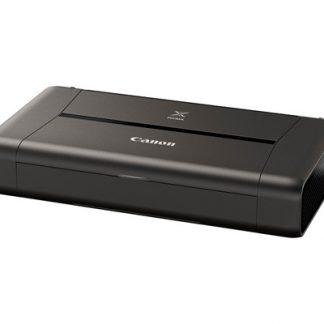 Canon Pixma Ip110 Portabel Usb