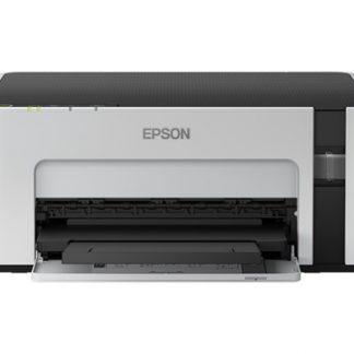 Epson Ecotank Et-m1120 A4