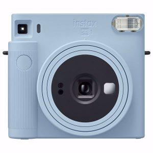 Fujifilm Instax Square SQ1 - Glacier Blue