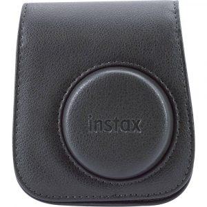 Fujifilm instax mini 11 case Kameraväska Grå