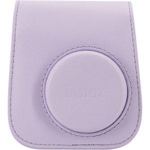Fujifilm instax mini 11 case Kameraväska Lila