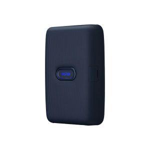 Fujifilm instax mini Link Kompakt fotoskrivare - Färg - LED
