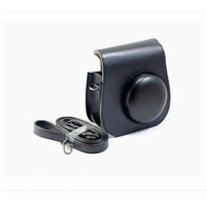 INF Kameraväska för Instax Mini 9 - Svart