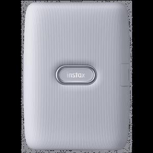 INSTAX Mini link - Vit