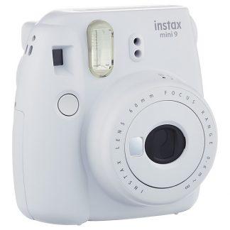 Kamera Fujifilm Instax mini 9