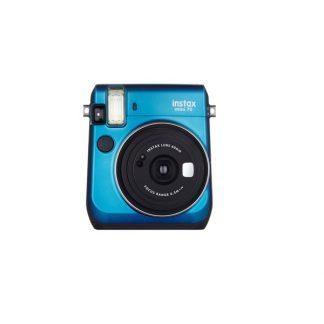 Kamera Instax Mini 70 Blå
