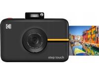 Kodak Digital Camera Kodak Step Touch Camera 13MP Film Hd Photo W 45s - Black