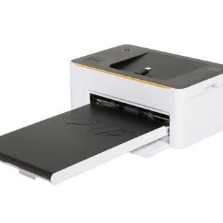 Kodak Printer Dock Fotoskrivare
