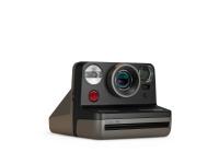 Polaroid Digital Camera Polaroid Now/Star Wars Instant Camera