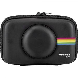 Polaroid EVA-Case Kamerafodral Svart