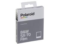 Polaroid Instant-film