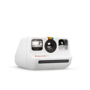 Polaroid Kamera Polaroid GO