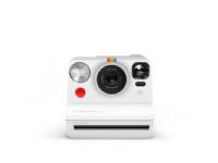 Polaroid Now, 750 mAh, 434 g, 94 mm, 112,2 mm, 150,2 mm, Låda