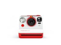 Polaroid Now, 750 mAh, CE, 434 g, 94 mm, 112,2 mm, 150,2 mm