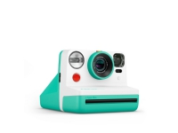 Polaroid Now - Instant camera - objektiv: 51.1 mm - 600-typ/i-Typ