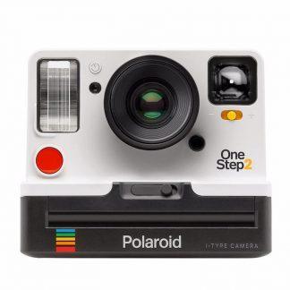 Polaroid Onestep 2 VF Polaroidkamera