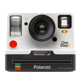 Polaroid Onestep 2 i-Type Polaroidkamera