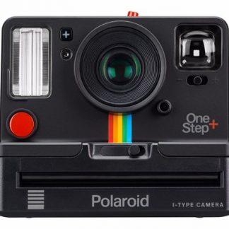 Polaroid Onestep+ Polaroidkamera