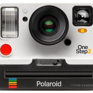 Polaroid Originals Onestep 2 Vf White