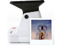 Polaroid Photo Printer Polaroid Lab Photo Printer For Phone + 16x I-type cartridges