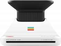 Polaroid Photo Printer Polaroid Lab Photo Printer For Phone/Smartphone