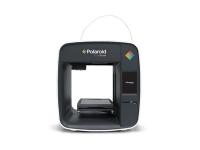 Polaroid PlaySmart, Wi-Fi, Inbyggd kortläsare, USB-port, Tittfönster