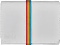 Polaroid Polaroid HI-PRINT Pouch - case