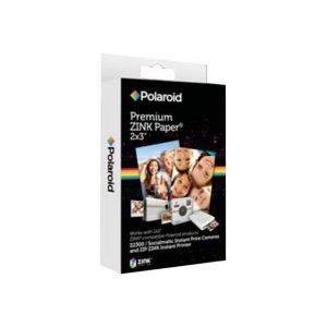 Polaroid Premium ZINK Paper M230