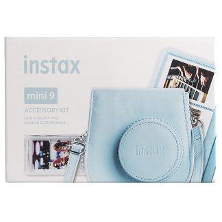 Tillbehörspaket till Instax Mini 9