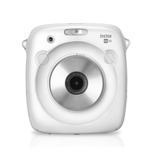 instax Square SQ 10 White