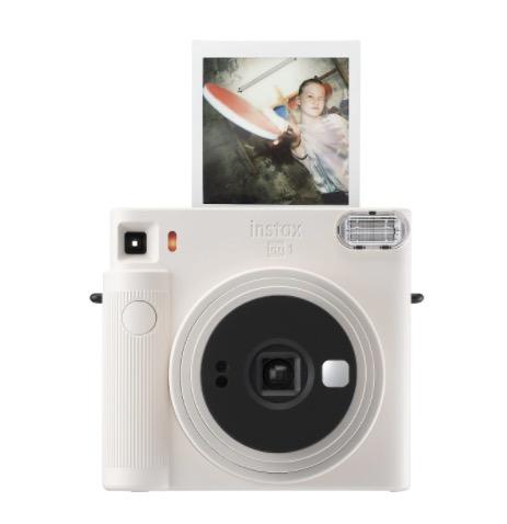 instax square polaroidkamera